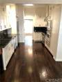 15500 Sunset Boulevard - Photo 8