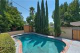 18320 San Fernando Mission Boulevard - Photo 4