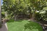 1791 Hedon Circle - Photo 18