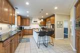 886 Hemlock Ridge Court - Photo 21