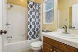 886 Hemlock Ridge Court - Photo 29