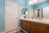 886 Hemlock Ridge Court - Photo 33