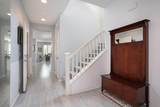 566 Seine River Way - Photo 3