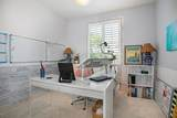566 Seine River Way - Photo 4