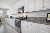 566 Seine River Way - Photo 7