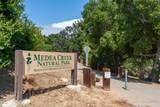 307 Southridge Drive - Photo 42