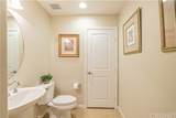 42502 Valley Vista Drive - Photo 12