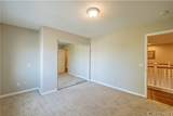 42502 Valley Vista Drive - Photo 34