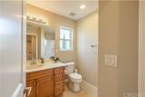 42502 Valley Vista Drive - Photo 40