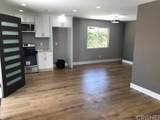 13956 Daventry Street - Photo 2