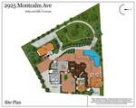 2925 Montcalm Avenue - Photo 1