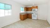 1206 Mountain View Street - Photo 11