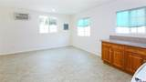 1206 Mountain View Street - Photo 12