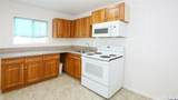 1206 Mountain View Street - Photo 13