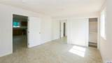 1206 Mountain View Street - Photo 17