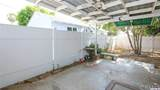 1206 Mountain View Street - Photo 19