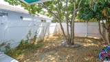 1206 Mountain View Street - Photo 20