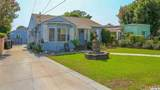 1206 Mountain View Street - Photo 3