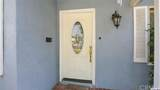 1206 Mountain View Street - Photo 21