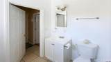 1206 Mountain View Street - Photo 23
