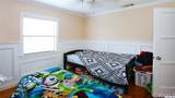 1206 Mountain View Street - Photo 26