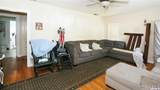 1206 Mountain View Street - Photo 28