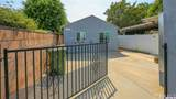 1206 Mountain View Street - Photo 4