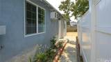 1206 Mountain View Street - Photo 5