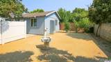 1206 Mountain View Street - Photo 7