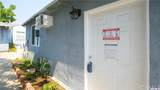 1206 Mountain View Street - Photo 8