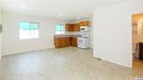 1206 Mountain View Street - Photo 10