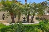 5585 Calarosa Ranch Road - Photo 6