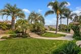5585 Calarosa Ranch Road - Photo 7