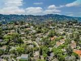 3113 Lake Hollywood Drive - Photo 12