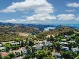 3113 Lake Hollywood Drive - Photo 14