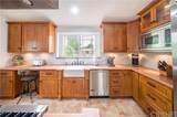 11628 Mclennan Avenue - Photo 9