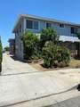 4035 132nd Street - Photo 1