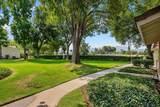 1312 Lakewood Court - Photo 17