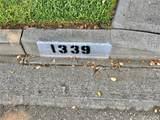 1339 Lincoln Street - Photo 5