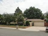 6294 Caroline Avenue - Photo 1