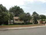 6294 Caroline Avenue - Photo 15
