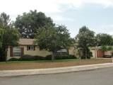 6294 Caroline Avenue - Photo 17