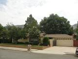 6294 Caroline Avenue - Photo 18