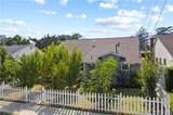 5831 Mammoth Avenue - Photo 1