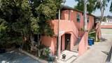 5025 Lincoln Avenue - Photo 1