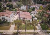 4235 Angeles Vista Boulevard - Photo 2