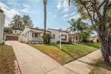 4235 Angeles Vista Boulevard - Photo 5