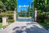 400 San Rafael Avenue - Photo 48