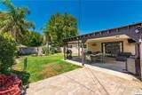 22570 Los Tigres Drive - Photo 25