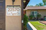 22570 Los Tigres Drive - Photo 4